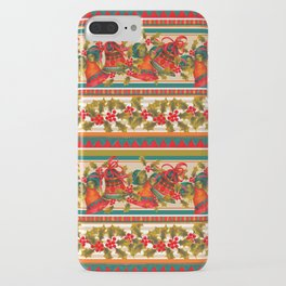 Bells iPhone Case