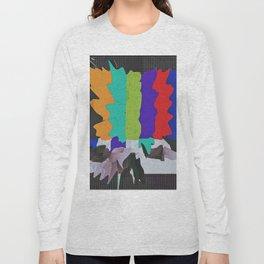 °°°°°° Long Sleeve T-shirt