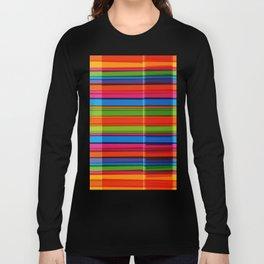 Orientation Long Sleeve T-shirt