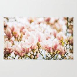magnolia #society6 #decor #buyart Rug