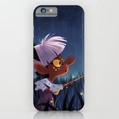 Spirit Boy Slim Case iPhone 6s