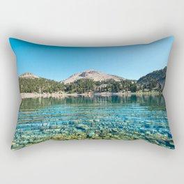 Wallpaper USA Stars Bandon Beach, Oregon beaches S Rectangular Pillow