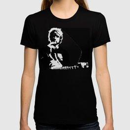 JES T-shirt