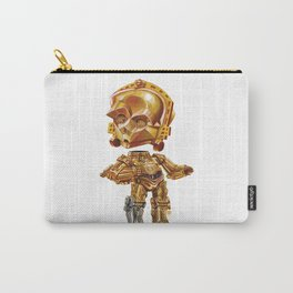 C3PO Carry-All Pouch