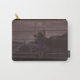 ally / highway Carry-All Pouch