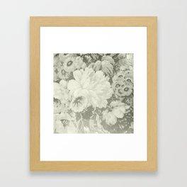 - 037. Framed Art Print