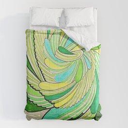 OTOÑO 15 Comforters