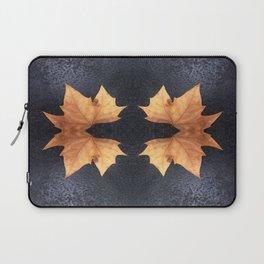 Organic -  Autumn Laptop Sleeve