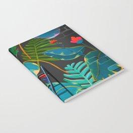 big wall Notebook