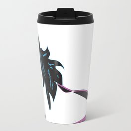 Uni Travel Mug