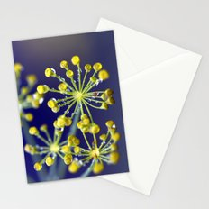 Dill 6186 Stationery Cards