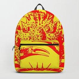 King Backpack