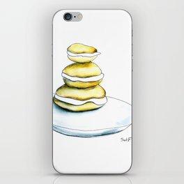 YumYum iPhone Skin