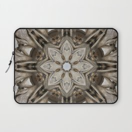 StarFlower Laptop Sleeve