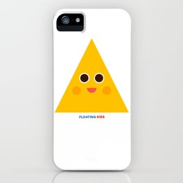 YT iPhone Case