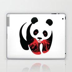 Endangerous species  Laptop & iPad Skin