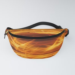 Playing with Fire 13 Fanny Pack