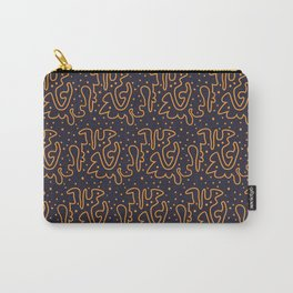 Opusculum of Fruit Carry-All Pouch