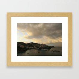 Crete, Greece 4 Framed Art Print