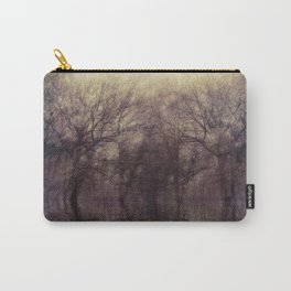 future untold Carry-All Pouch