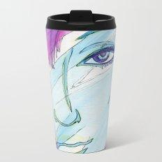 Her Metal Travel Mug