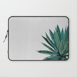 Agave Cactus Laptop Sleeve