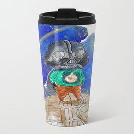 Little Prince Metal Travel Mug