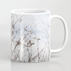 Winter Beauty Mug