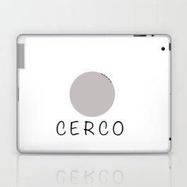 melacerco Laptop & iPad Skin