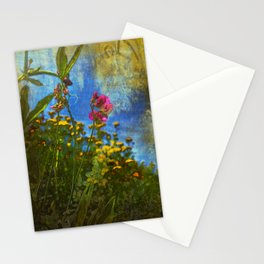 The Headlands Stationery Cards