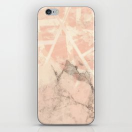 Limerence iPhone Skin