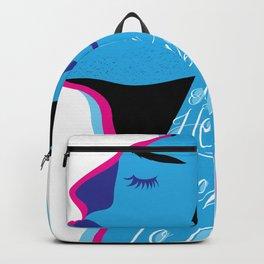 Lito LOVE Backpack