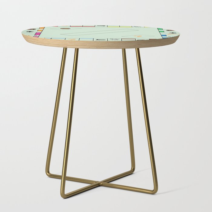 Monopoly_Print_Currency_Game_Side_Table_by_MaddyPre__Gold__Round