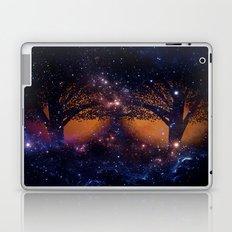 art-73 Laptop & iPad Skin