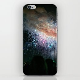 the 4th in 14 iPhone Skin