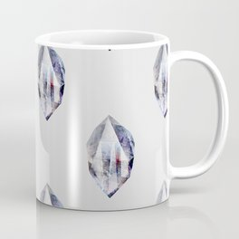 fluo (pattern) Coffee Mug
