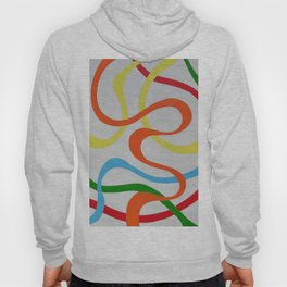 Farbwerk 56 Hoody