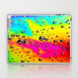 Rainbow Landscape Laptop & iPad Skin
