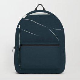 Katana Backpack
