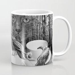 Dreams of Cutio Coffee Mug