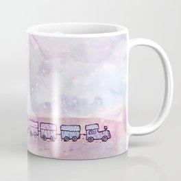 ☆ circus of dreams ☆ Coffee Mug