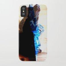 4lthu6d0q Slim Case iPhone X
