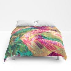 Drift Comforters