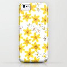 Daffodils  Slim Case iPhone 5c