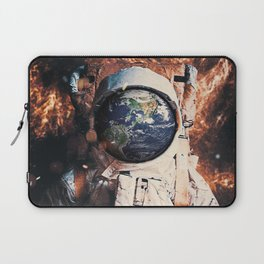 Withstand Laptop Sleeve