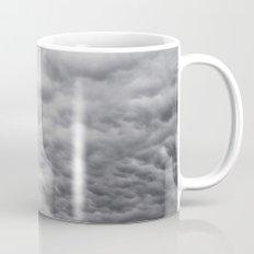 Dark Sky Mug
