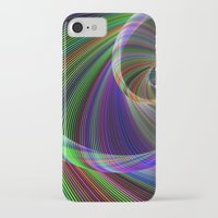 imagination iPhone & iPod Cases featuring Imagination by David Zydd