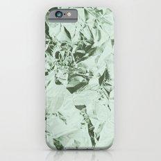 Aluminum Forest Slim Case iPhone 6s
