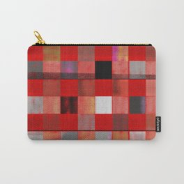 Downe Burns - Tripping On Life V Carry-All Pouch