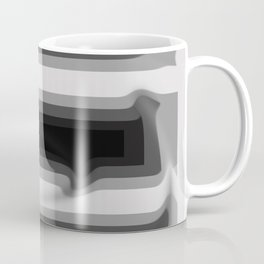 Deep Dive - Darker Coffee Mug